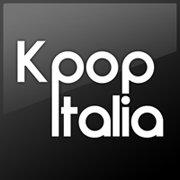 Kpop Italia